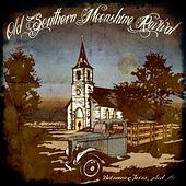 Play & Download Between Jesus and Me by Old Southern Moonshine Revival | Napster