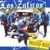 Los Zafiros (Cuba Mucho Más) by Los Zafiros
