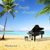 Play & Download Simply Beautiful by Nadama | Napster