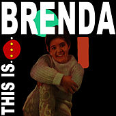 Play & Download This Is Brenda by Brenda Lee | Napster