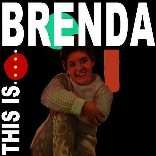 This Is Brenda by Brenda Lee