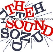 The Sound by Toots Thielemans