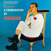 A Combination Of Cribbins by Bernard Cribbins