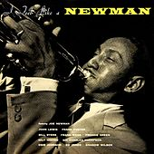 I Feel Like A Newman by Joe Newman