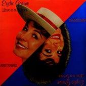 Love Is A Season by Eydie Gorme