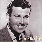 Play & Download Here's Dennis Day by Dennis Day | Napster