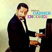 Play & Download Garner Encores by Erroll Garner | Napster