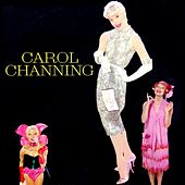 Play & Download Carol Channing by Carol Channing | Napster