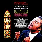 Play & Download It's Real by Little Richard | Napster