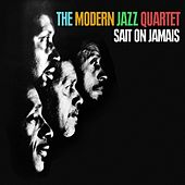 Play & Download Sait On Jamais by Modern Jazz Quartet | Napster
