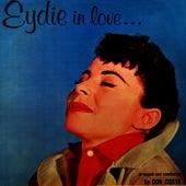 Play & Download Eydie In Love by Eydie Gorme | Napster