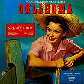 Play & Download Oklahoma! by Nelson Eddy | Napster