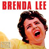 Play & Download Brenda Lee by Brenda Lee | Napster