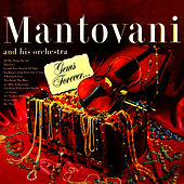 Play & Download Gems Forever by Mantovani & His Orchestra | Napster