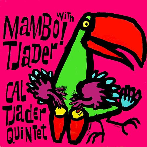 Play & Download Mambo With Tjader by Cal Tjader | Napster