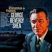 Play & Download Christmas Hymns by George Beverly Shea | Napster