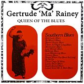 Play & Download Queen Of The Blues Volume 3 by Ma Rainey | Napster