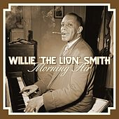 Morning Air by Willie