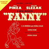 Play & Download Fanny by Ezio Pinza | Napster