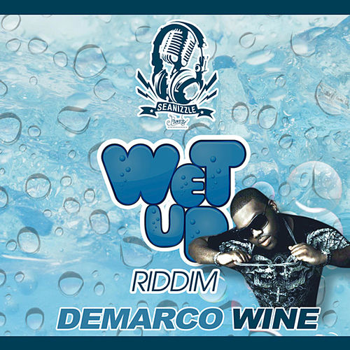 Play & Download Wine - Single by Demarco | Napster