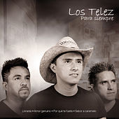 Play & Download Para Siempre (20) Exitos by Los Telez | Napster