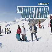 Play & Download 360° by The Busters | Napster