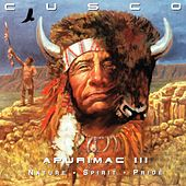 Play & Download Apurimac III by Cusco | Napster