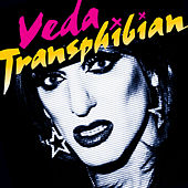 Transphibian by Veda