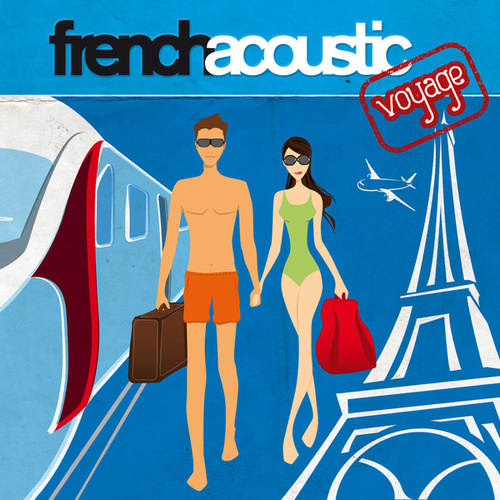 Play & Download Voyage by French Acoustic | Napster