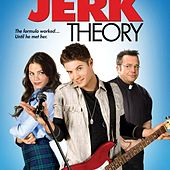 The Jerk Theory by Josh Henderson
