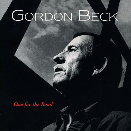 Play & Download One for the Road by Gordon Beck | Napster