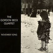 November Song by Gordon Beck