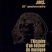 31ème anniversaire JMS by Various Artists