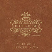 Hotel Muse, Vol. 1: Before Dawn von Various Artists