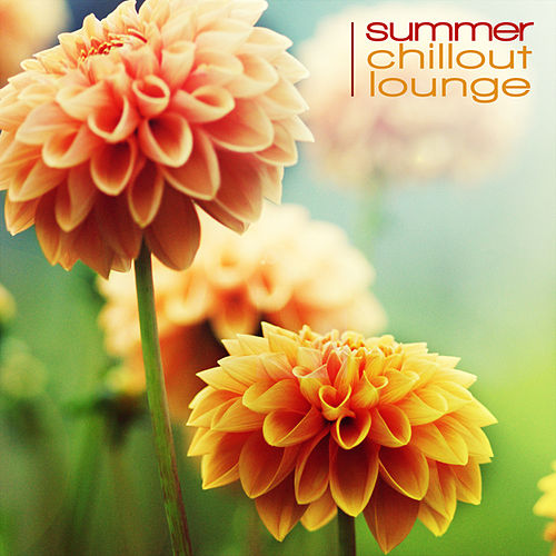Summer Chillout Lounge by Various Artists