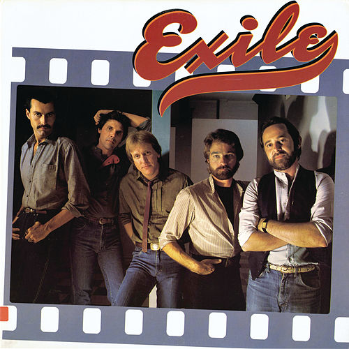Exile by Exile