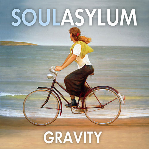Play & Download Gravity by Soul Asylum | Napster