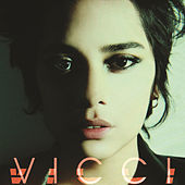 Play & Download Vicci by Vicci Martinez | Napster