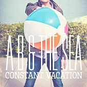 Play & Download Constant Vacation by B | Napster