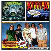 Play & Download Soundtrack to a Party (Bonus) by Attila | Napster
