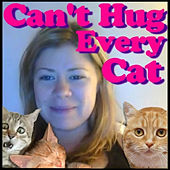 Can't Hug Every Cat by The Gregory Brothers
