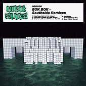Play & Download Southside Remixes by Bok Bok | Napster