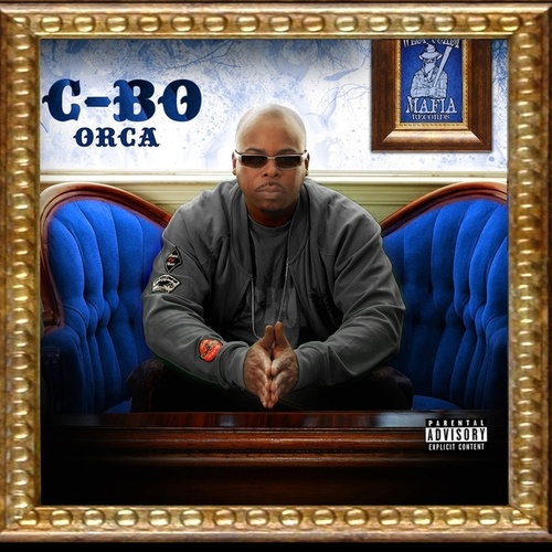 Play & Download Orca by C-BO | Napster