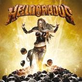 Play & Download Helldorados by Helldorados   Napster