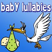 Play & Download Baby Lullabies: Relaxing and Southing Sounds for Newborn Babies by Baby Lullabies | Napster