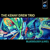 Play & Download Bluesology (Live) by Kenny Drew Trio | Napster