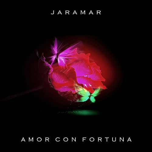 Play & Download Amor Con Fortuna by Jaramar | Napster