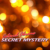 Secret Mystery by Colonel Abrams