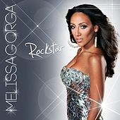 Play & Download Rockstar by Melissa Gorga | Napster