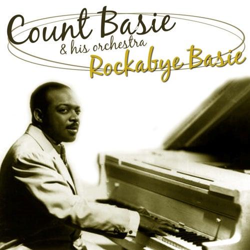 Rockabye Basie by Count Basie